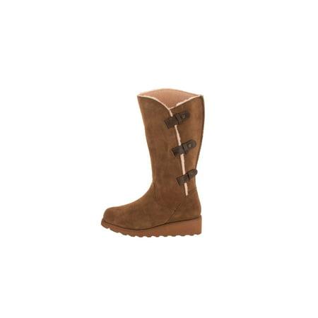 Bearpaw Women's Hayden Boot - image 2 de 5