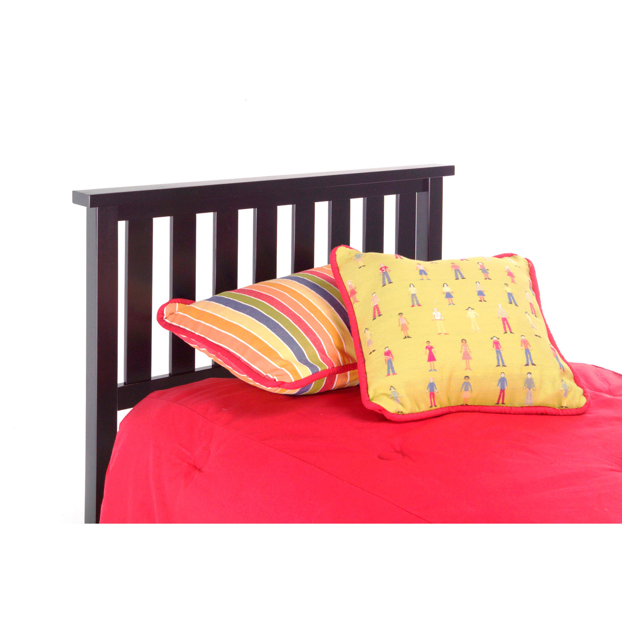Fashion Bed Group by Leggett & Platt Belmont Headboard, Multiple Sizes & Colors
