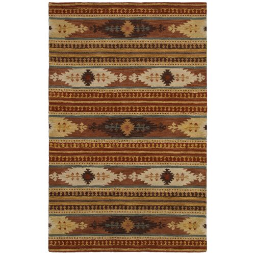 Rizzy Home  SU8156  Rugs  Southwest  Home Decor  ;