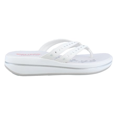 f148f391cc4ba8 Skechers - Women s Skechers