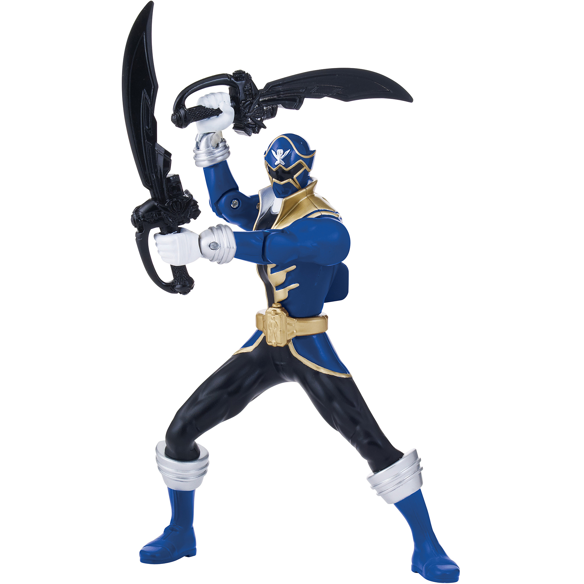 power rangers ninja steel dx ninja steel megazord walmart com