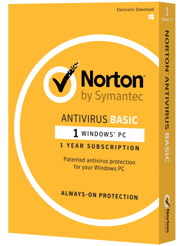 norton antivirus free download 30 days