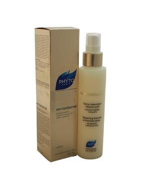 Phytokeratine Repairing Thermal Protectant Spray, By Phyto - 5 Oz Spray