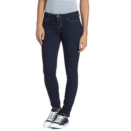 L.E.I. Juniors' Emma Super Stretch Jegging