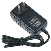 Best NetGear N600 Routers - Ac Adapter Charger For Netgear N600 Wireless Dual Review