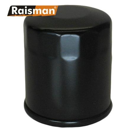 Oil Filter Replaces Kawasaki 49065 2078