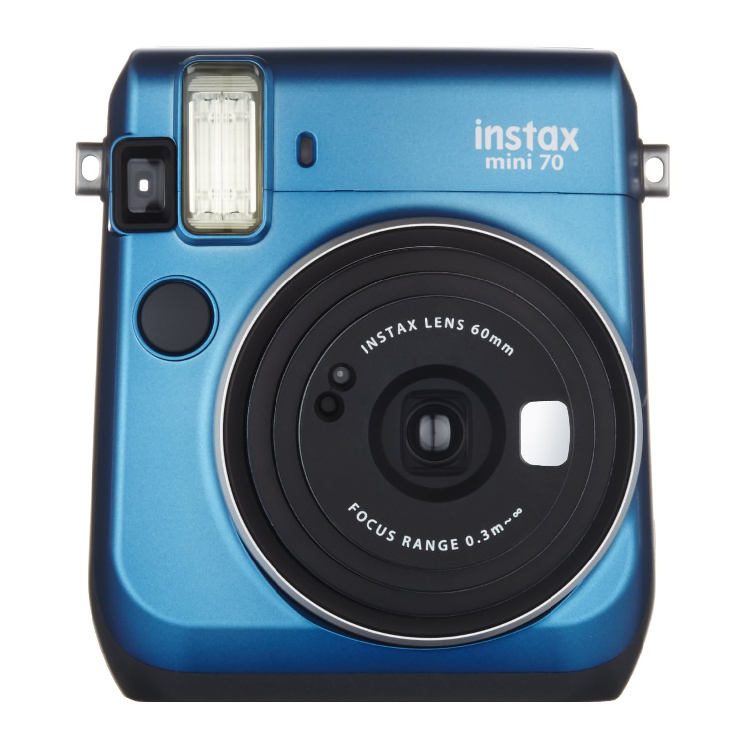 Instax Mini 70 - Blue
