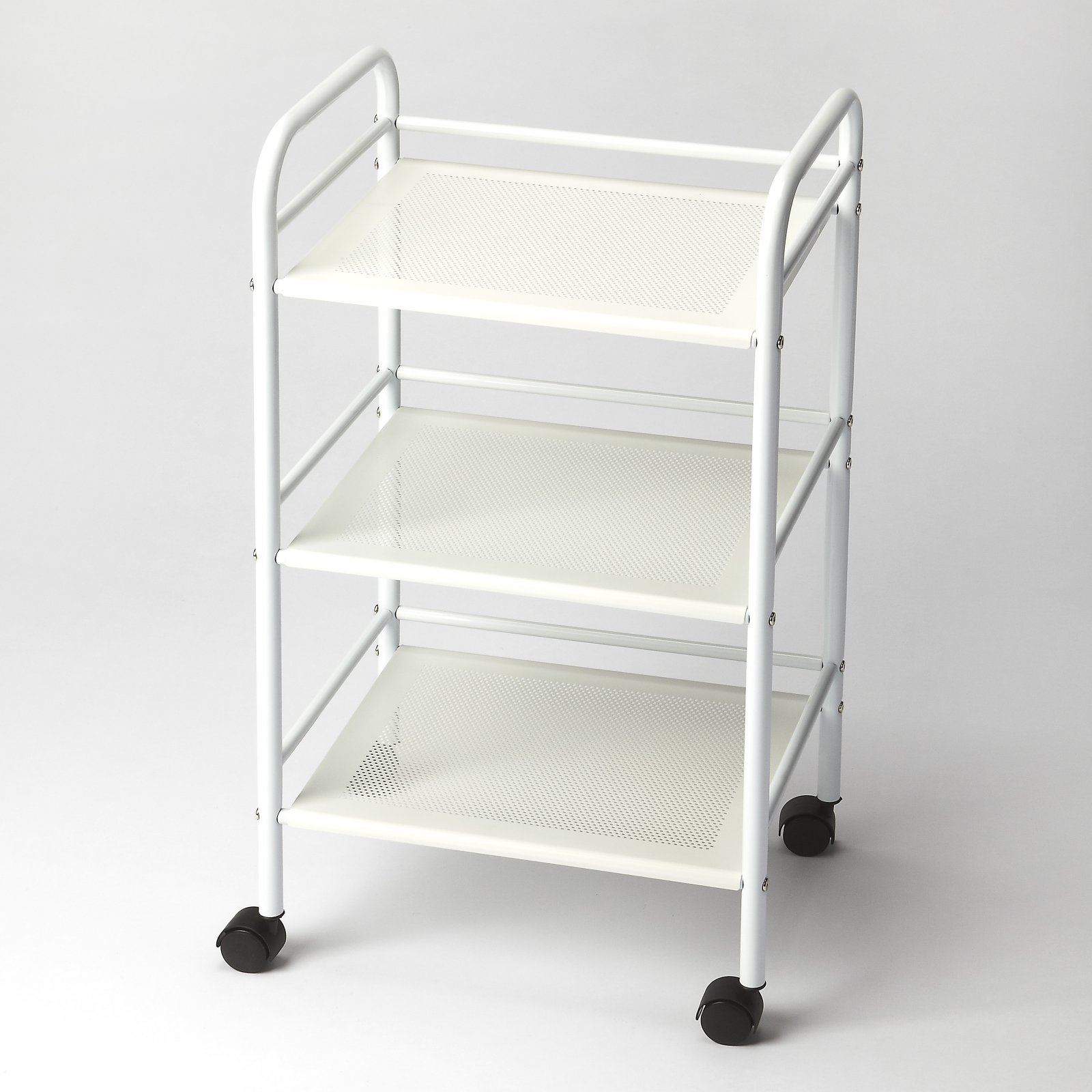 Butler Specialty Concord Serving Cart by Butler Specialty