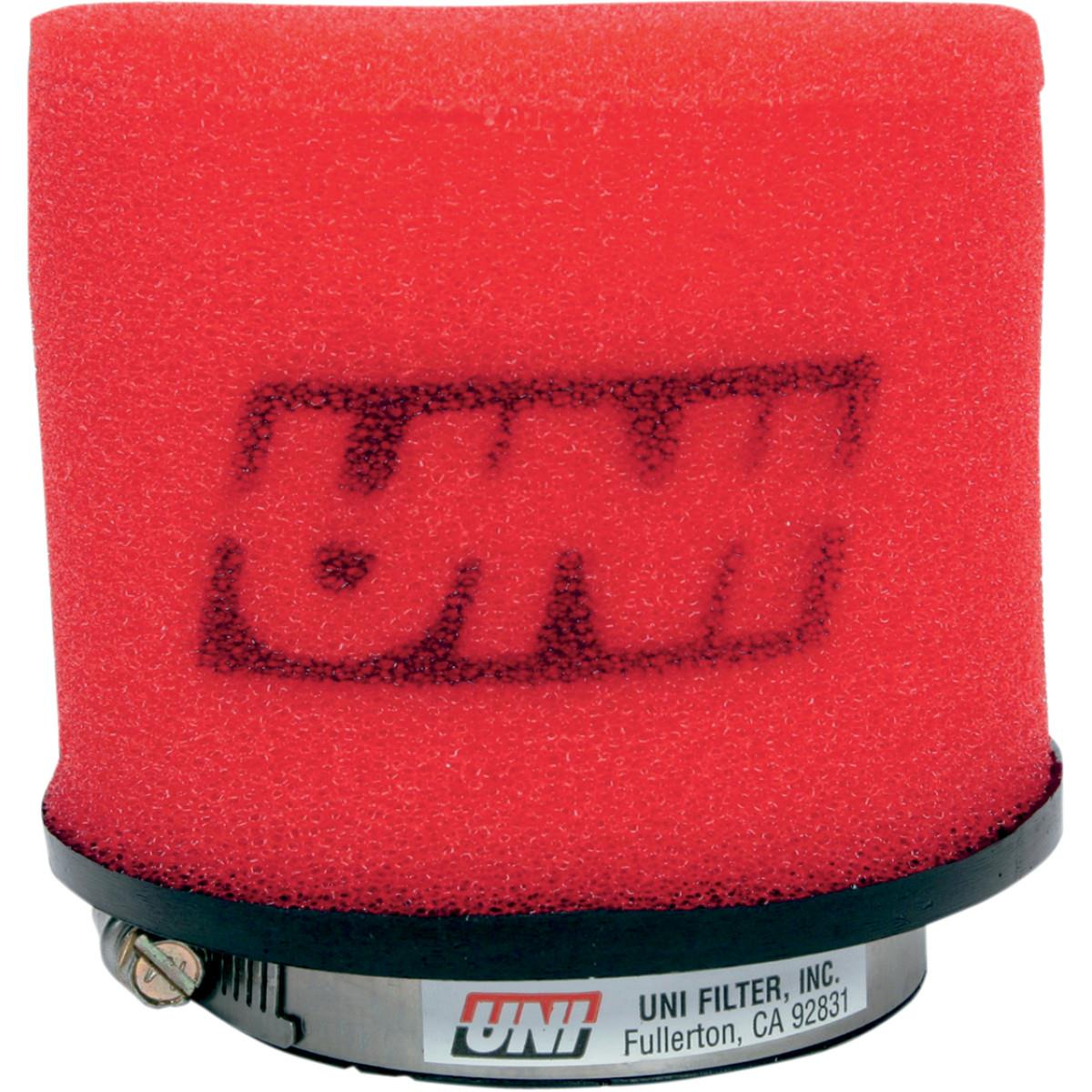 Uni Multi-Stage Competition Air Filter NU-4067ST