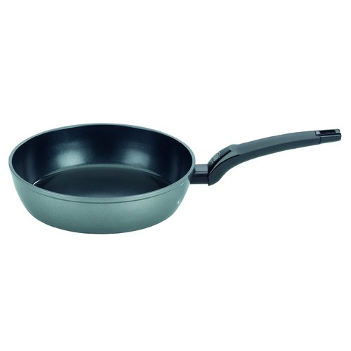 Westmark Pure Edition Kitchen Induction Cookware Frying Pan