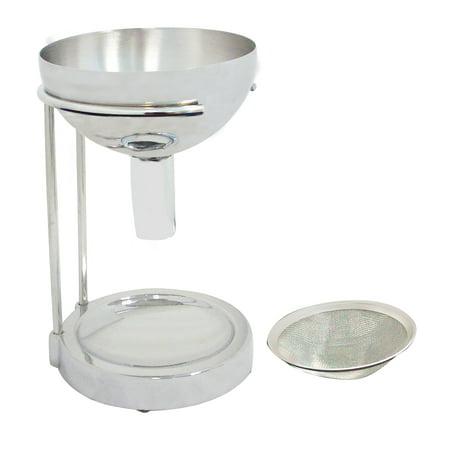 Aerating Funnel Set (Aerating Funnel Set)