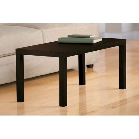 Furinno Simple Design Coffee Table Now $28.68 (Was $79.99)
