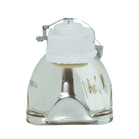 Lutema Economy Bulb for JVC DLA-RS57 Projector (Lamp Only) - image 3 of 5