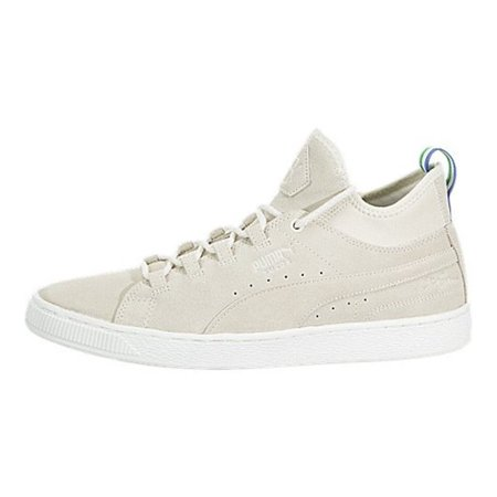 new style to buy value for money PUMA x Big Sean Suede Classic Mid | Walmart Canada