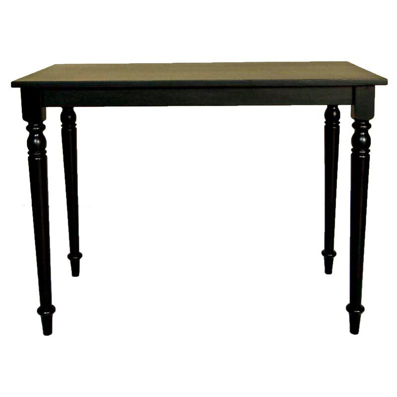 Carolina Hawthorne Pub Table by Carolina Chair and Table Co
