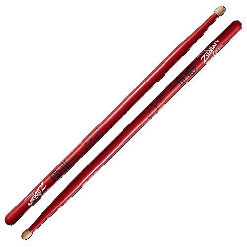 Josh Dun Artist Series Drumsticks