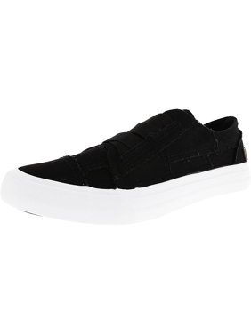 ba20af4c999d Product Image Blowfish Women s Marley Canvas Black Ankle-High Fashion  Sneaker ...