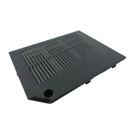 Acer Nitro 5 AN515-41 AN515-42 AN515-52 AN515-53 Predator Helios 300  PH315-51 Memory RAM Door Cover 42 Q2EN2 001