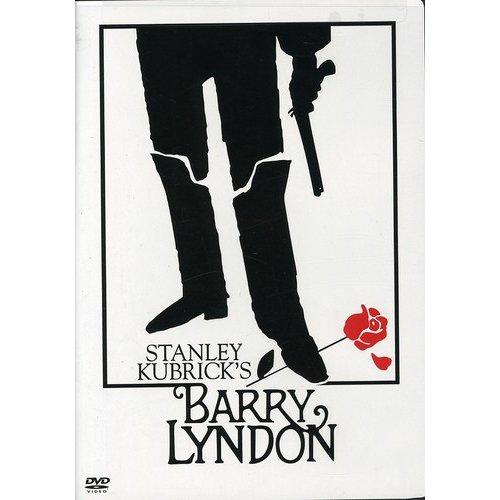 Barry Lyndon (Widescreen)