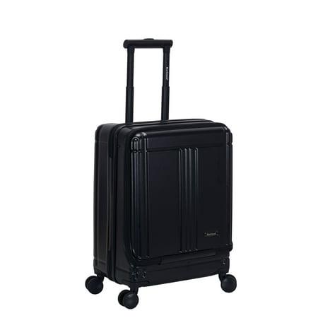 Rockland Luggage Tokyo 18
