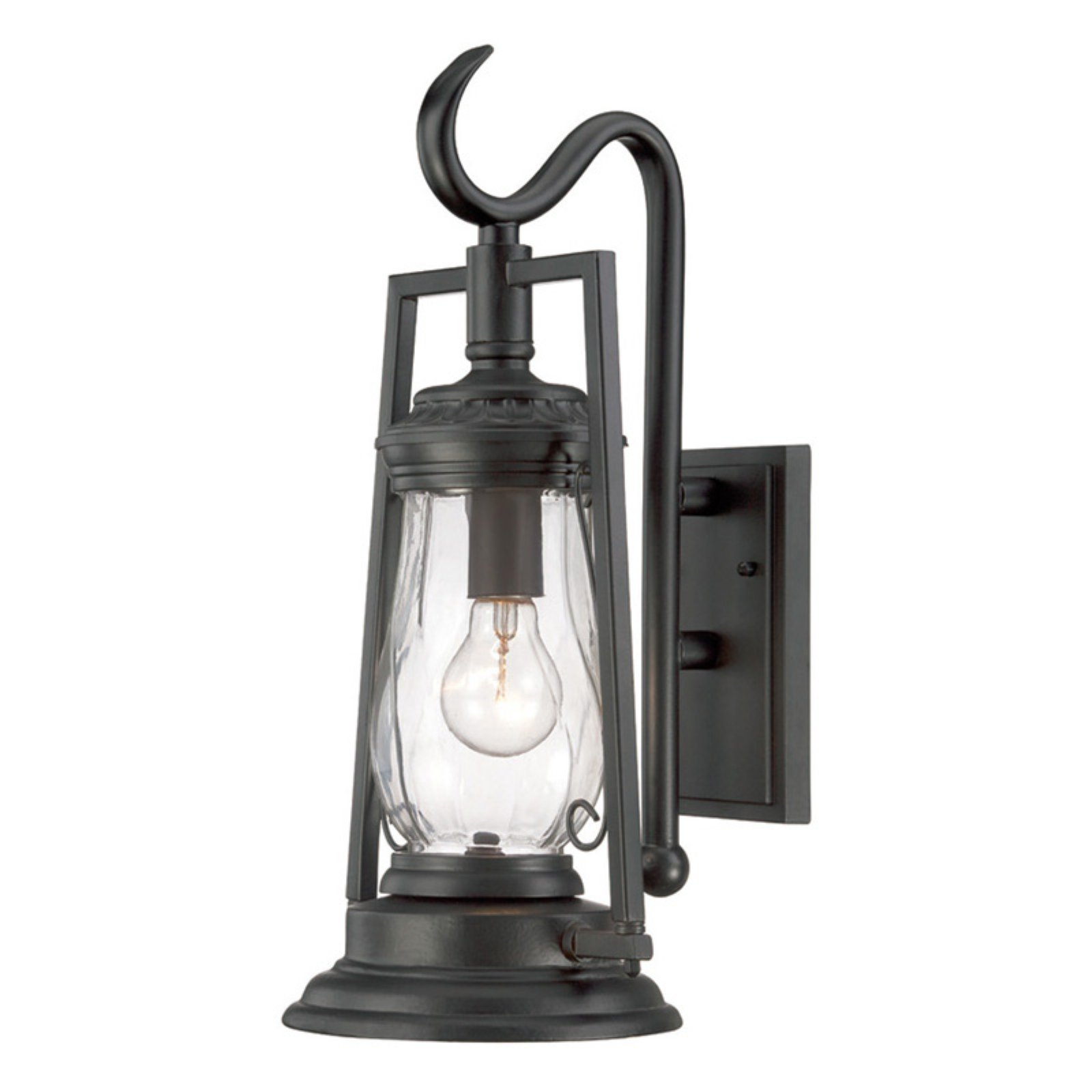 Acclaim Lighting Kero Outdoor Wall Mount Light Fixture