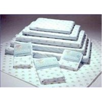 Poochpad PPVKJR1CVR Small Extra Cover Jr Kennel Pad
