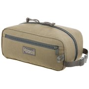 Maxpedition Gear Upshot Tactical Shower Bag Multi-Colored