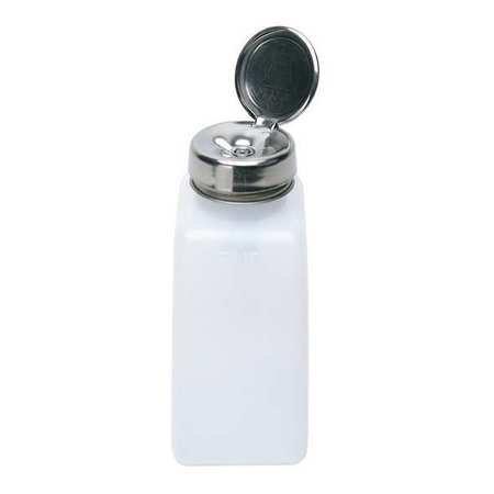 MENDA Dispensing Bottle,8 oz.,One Touch, 35312