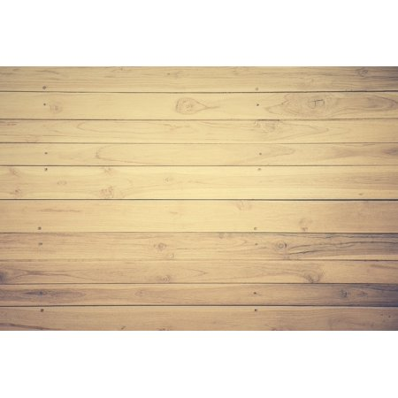 LAMINATED POSTER Wood Timber Wood Planks Lumber Hardwood Poster Print 24 x 36 (Hardwood Lumber Wood)