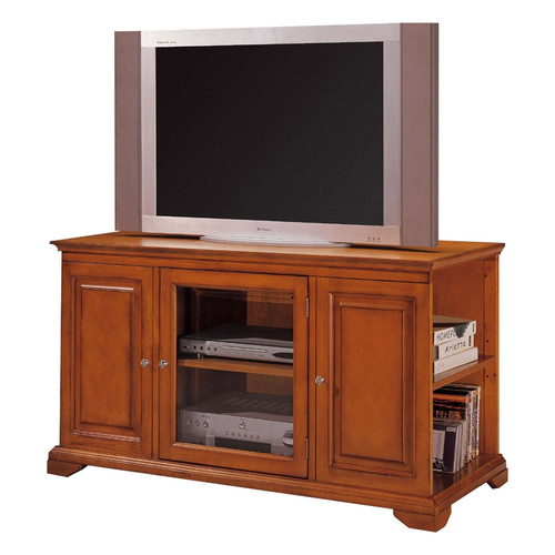 ORE Furniture Harris 48'' TV Stand