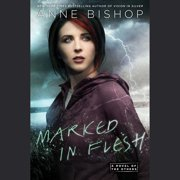 Marked in Flesh - Audiobook