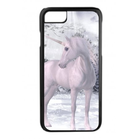 White Unicorn Design Black Rubber Case for the Apple iPhone 6 / iPhone 6s - iPhone 6 Accessories - iPhone 6s Accessories Case Dimensions (case length:) iphone 6s 5.5 inch case - iphone 6 5.5 inch case ; Case Dimensions (for iPhone with the following size screen:) iphone 6 4.7 case - iphone 6s 4.7 case ; This Apple iPhone 6 Case -  iPhone 6s is made of a durable rubber. TPU slim iPhone 6 Thin Case - iPhone 6s Thin Phone Case ; Black appleiphone6 case - 6s iphone case ; Bumper style iphone six case - iphone six s case ; These apple iphone 6 accessories - apple iphone 6s accessories feature a vibrant and everlasting flat printed image design. Beautiful, protective, essential and fun apple iphone 6 case - iphone 6s iphone case ; iphone 6s kids case - apple iphone 6 kids case - iphone 6 case for girls - iphone 6s case for girls - iphone 6 case for boys - iphone 6s kids case boys - iphone six case for teens - iphone 6s accessories for women and men