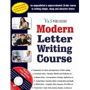 Modern Letter Writing Course: - - eBook