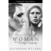 Woman as a Foreign Language - eBook