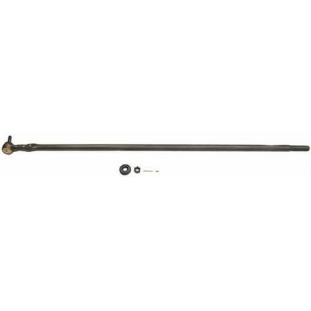 DS893 Problem Solver Tie Rod End - image 1 de 1
