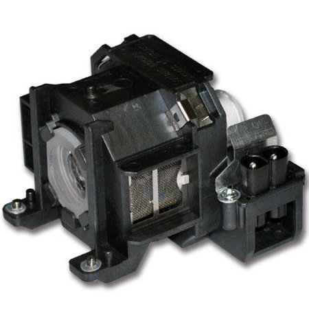 - EMP-1715 Compatible Lamp for  Projector with 150 Days Replacement Warranty