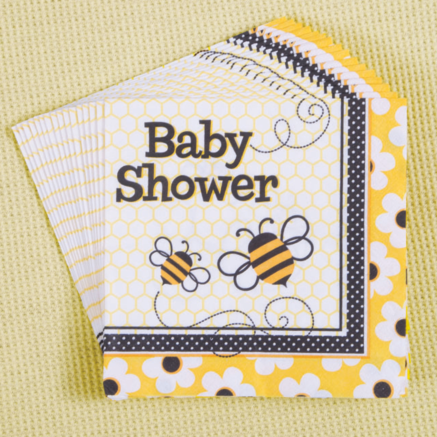 uk decorating shower bumble of decor decorations bee baby party