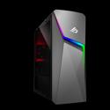 Asus ROG R7 Desktop (Octa Ryzen 7 / 16GB / 1TB HDD & 256GB SSD)