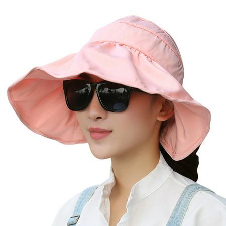 ab88c879fd72c Aniwon - Sun Visor Hat