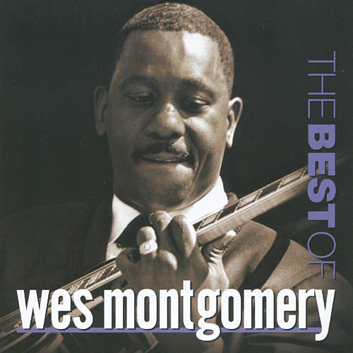 Best of Wes Montgomery [Riverside]