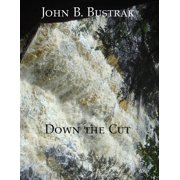 Down The Cut - eBook
