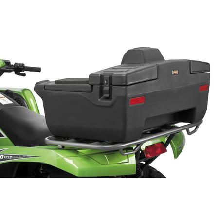 Quadboss Qboss Atv Rear Lounger Box 643300 New