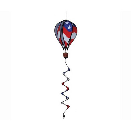 Premier Designs PD25882 Hot Air Balloon Patriotic Small - Hot Air Balloon Costume
