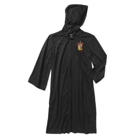 Harry Potter Magicians Cloak Robe