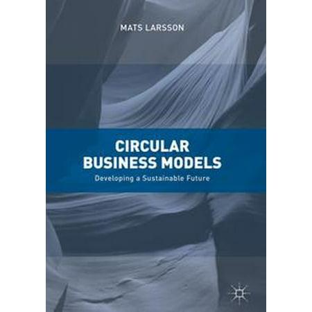 read The Causes of Economic Growth: Interdisciplinary