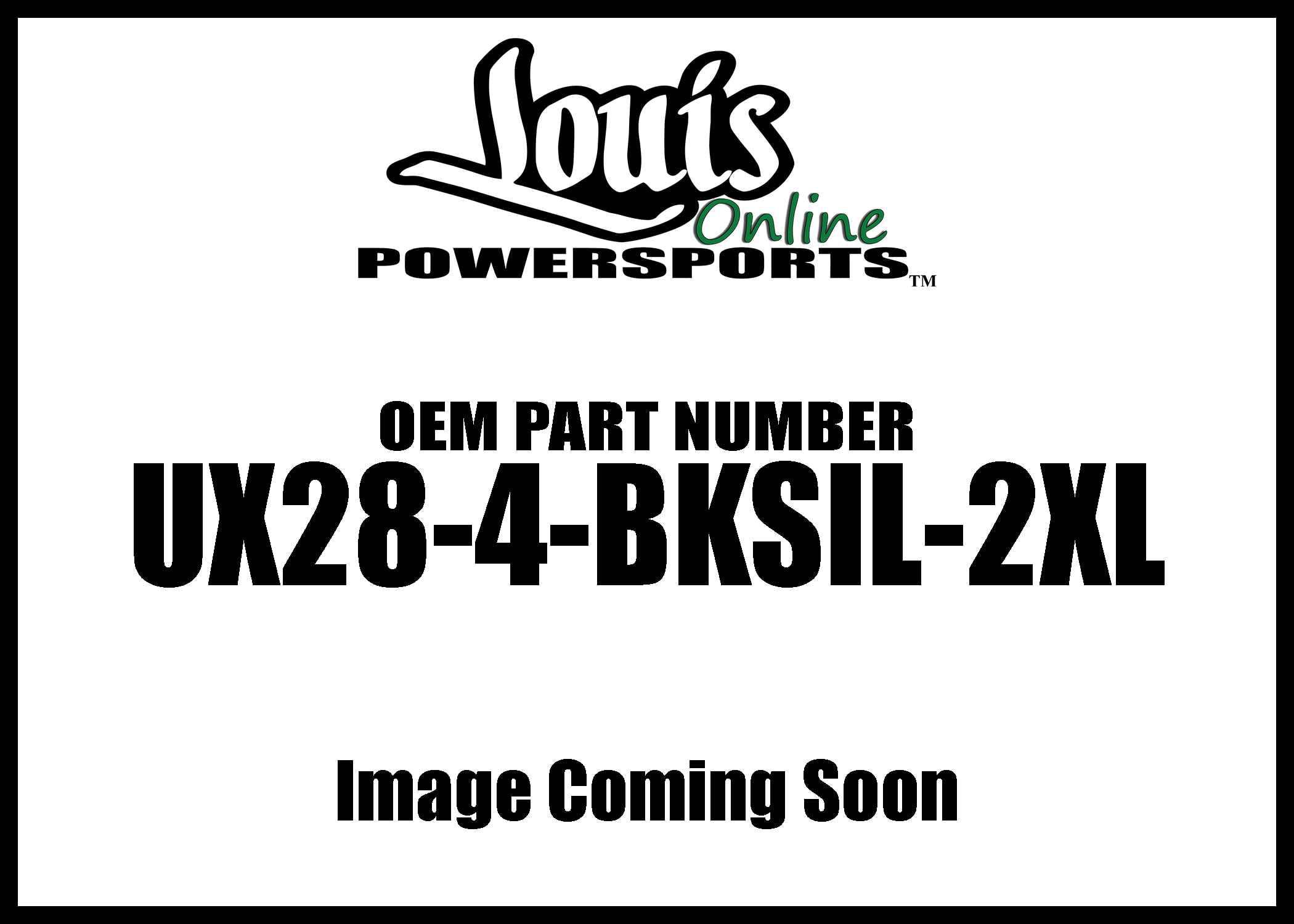 Pro Braking PBF7388-GLD-BLA Front Braided Brake Line Gold Hose /& Stainless Black Banjos