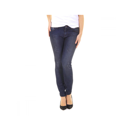 Dolce & Gabbana ladies Pretty Fit Denim jeans FT01XD G874M N0095 Denim 46 IT - 10 (Dolce & Gabbana Belted Jeans)