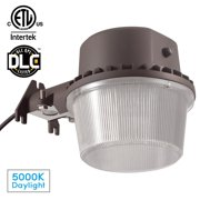 Dusk to dawn outdoor lighting dusk to dawn led outdoor barn light photocell included 35w workwithnaturefo