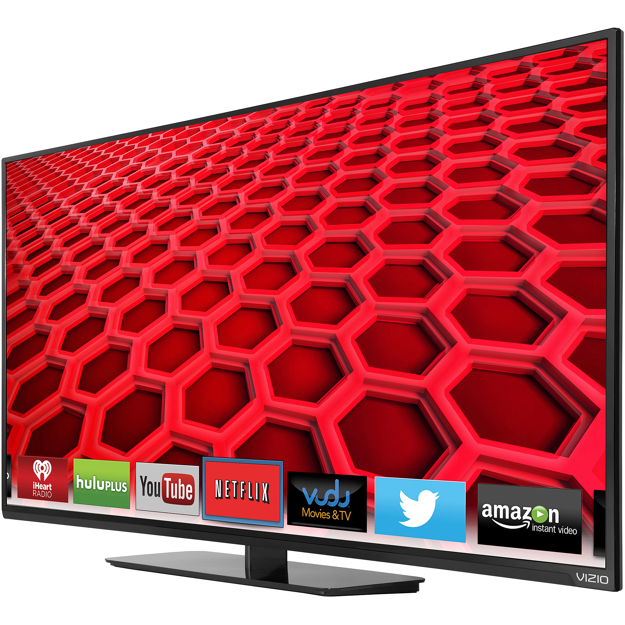 Can i connect my ipad to my vizio smart tv wirelessly