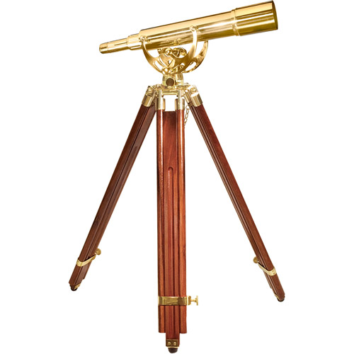 Barska Anchormaster 20-60x60 Spyscope